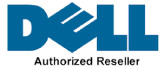 dell_reseller_logo